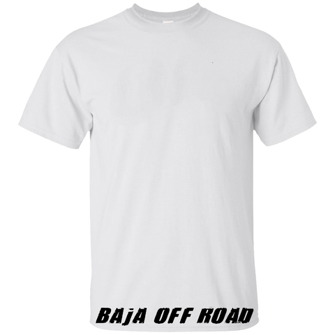 BAJA OFF ROAD B