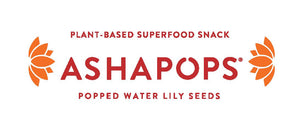 AshaPops Gift Card