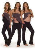 Bella Band Essentials Everywear Pant - tummystyle.com