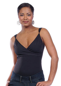 Japanese Weekend Nursing Bodyshaper Cami - tummystyle.com