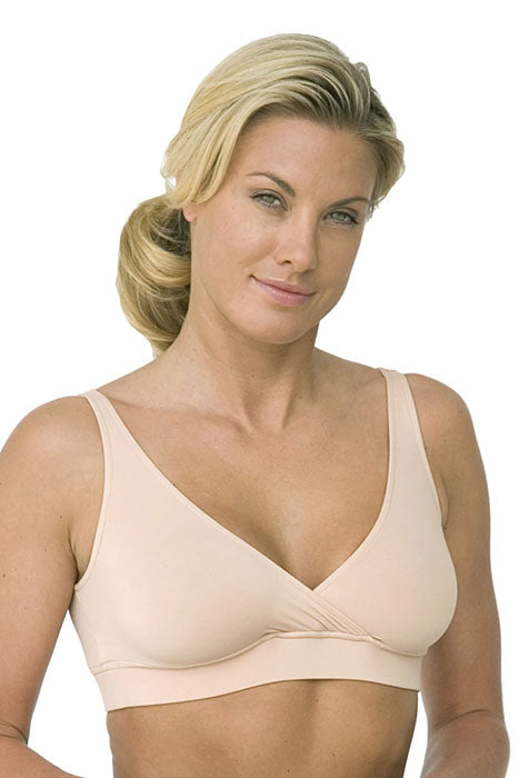 Majamas New Easy Bra