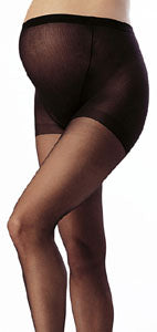 Noppies Maternity Tights - tummystyle.com