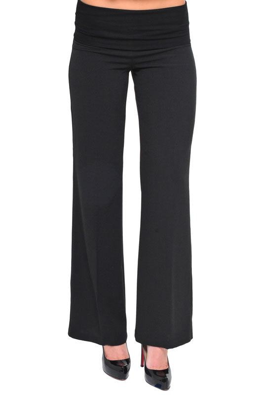 Olian Maternity Office Pants