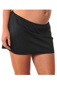 Prego Maternity Swimwear Skirt Separates
