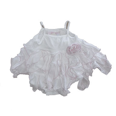 Rose Cage What Fairy Babies Wear Onesie