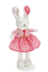 Ragtales Poppy Little Rabbit