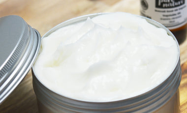 Simple Nourishing Conditioner