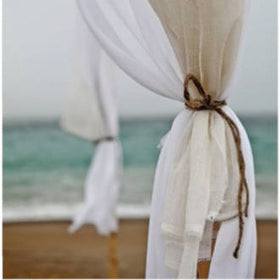 Beach Linen Fragrance