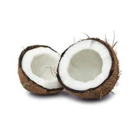 Fractionated Coconut Oil (Palm Free)