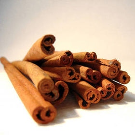 Cinnamon Stick Fragrance