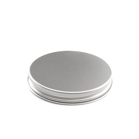 Aluminium Lid - 60ml & 100ml Pot