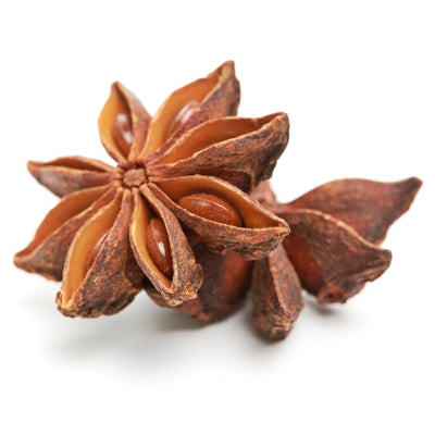 Aniseed, China Star Essential Oil