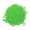 Mica - Apple Green