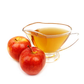 Apple Cider Vinegar - Organic