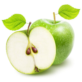 Apple Fruit Extract