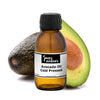 Avocado Oil, Cold Pressed