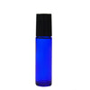 Roll On Bottle 10ml - Blue