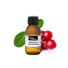 Bearberry Leaf Extract