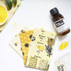 do-it-yourself-beeswax-wrap-kits