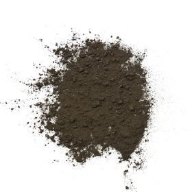 Brazilian Clay - Black