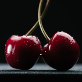 Black Cherry Merlot Fragrance