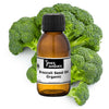Broccoli Seed Oil, Organic