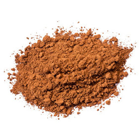 Raw Cacao Powder - Organic