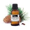 Cedarwood, Virginian Essential Oil