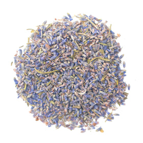 Lavender Flowers NZ - Dried