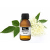 Elderflower Extract