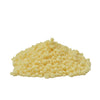 Emulsifying Wax - NatureMuls
