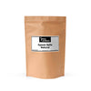 Epsom Salts - Natural