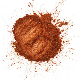 Mica - Flash Bronze