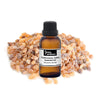 Frankincense, Indian Essential Oil