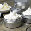 Make Your Own Whipped Body Butter Kit