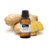 Ginger - Fresh Essential Oil