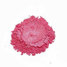 Mica - Juicy Pink