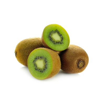 Kiwifruit Lip Balm Flavour Oil - Organic 30ml