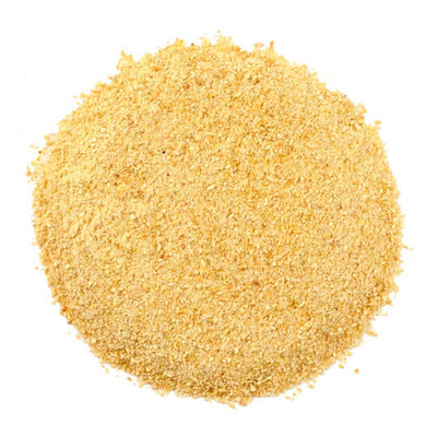 Orange Peel Powder, Organic