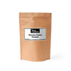 Manuka Honey Powder 25g