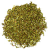 Manuka Leaf - Dried