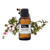Manuka, Organic Essential Oil