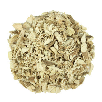 Marshmallow Root, Dried
