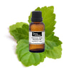 Patchouli, Clear Essential Oil