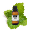 Patchouli - Cosmetic Grade Oil