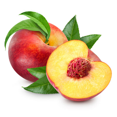 Peach Fruit Extract