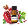 Pomegranate Seed Oil, Cold Pressed - Organic