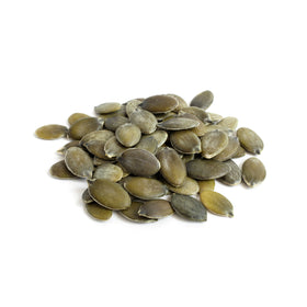 Pumpkin Seeds - Organic