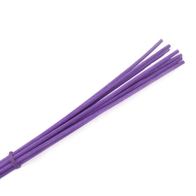 Diffuser Reeds - Purple (10pc)