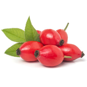 Rosehip Oil, Cold Pressed